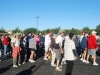 Saddlebrooke Walkathon_028