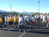 Saddlebrooke Walkathon_033