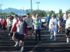 Saddlebrooke Walkathon_036