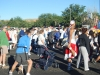 Saddlebrooke Walkathon_041