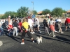 Saddlebrooke Walkathon_042
