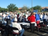 Saddlebrooke Walkathon_043