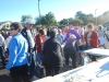 Saddlebrooke Walkathon_044