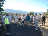 Saddlebrooke Walkathon_053