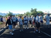 Saddlebrooke Walkathon_054