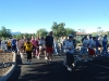 Saddlebrooke Walkathon_055