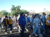 Saddlebrooke Walkathon_057