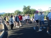 Saddlebrooke Walkathon_059