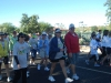 Saddlebrooke Walkathon_060