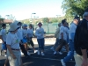 Saddlebrooke Walkathon_061