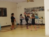 San-Manuel-Elks-July-4th_042