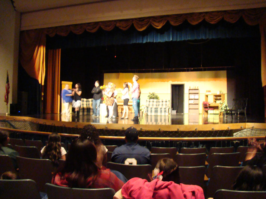 SMHS Play_001