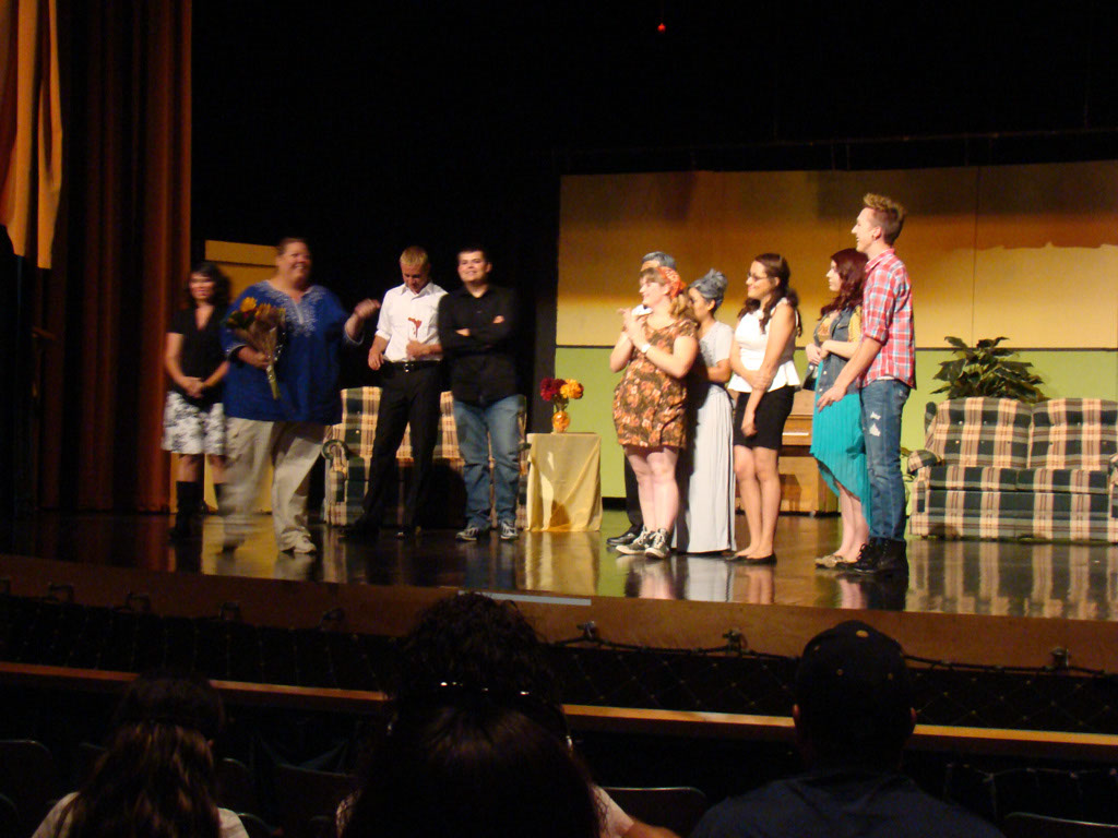 SMHS Play_003