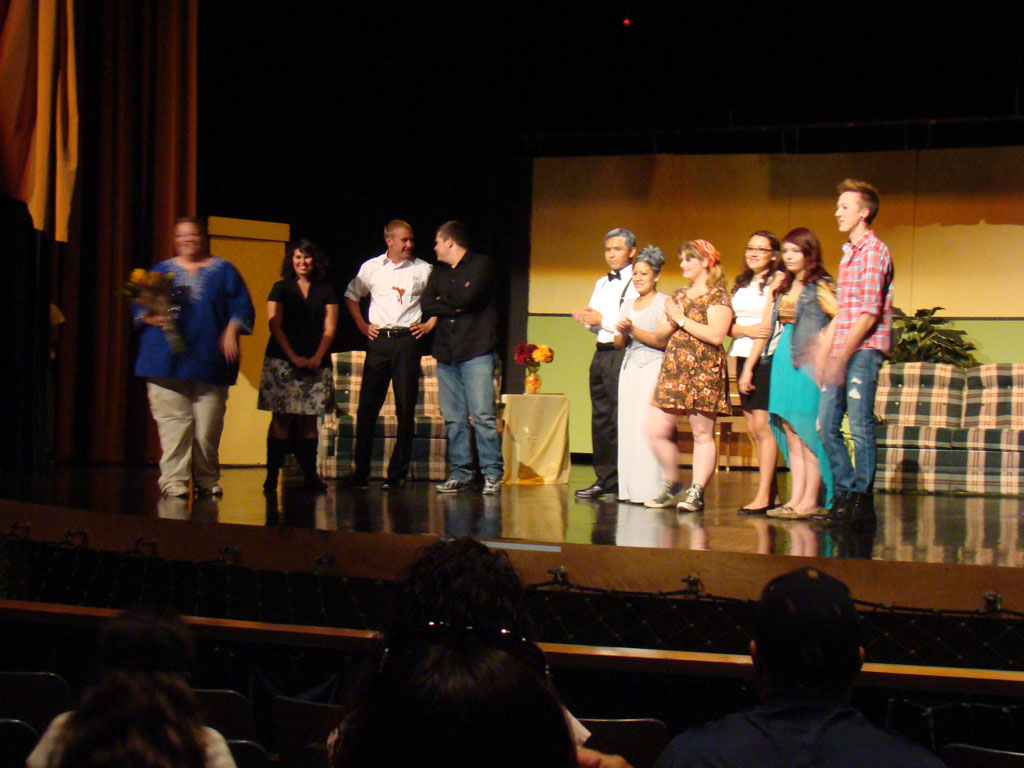 SMHS Play_004