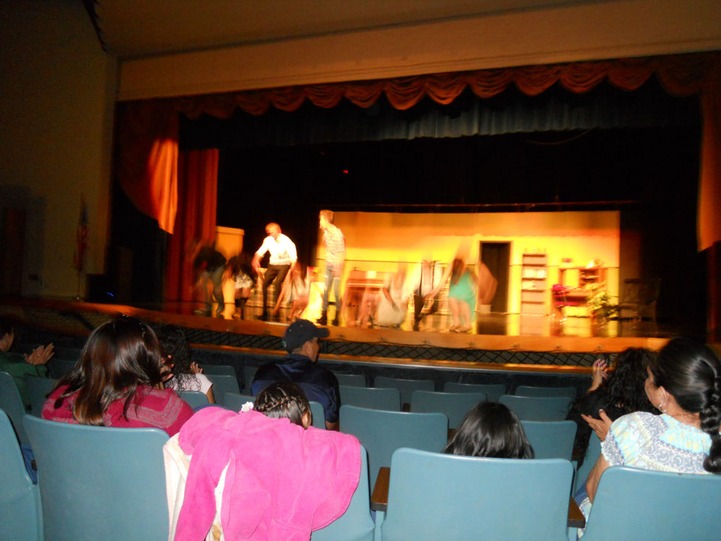 SMHS Play_007