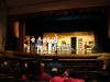 SMHS Play_002