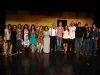 SMHS Play_005