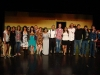 SMHS Play_006
