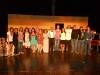 SMHS Play_008