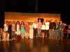 SMHS Play_009