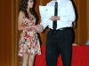 San_Manuel_Jr_High_School_Promotion_201420140526_0002