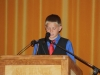 San_Manuel_Jr_High_School_Promotion_201420140526_0006