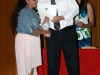 San_Manuel_Jr_High_School_Promotion_201420140526_0007
