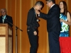 San_Manuel_Jr_High_School_Promotion_201420140526_0008