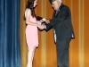 San_Manuel_Jr_High_School_Promotion_201420140526_0009