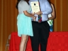San_Manuel_Jr_High_School_Promotion_201420140526_0010