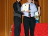 San_Manuel_Jr_High_School_Promotion_201420140526_0015