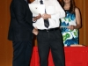 San_Manuel_Jr_High_School_Promotion_201420140526_0016