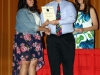 San_Manuel_Jr_High_School_Promotion_201420140526_0018