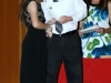 San_Manuel_Jr_High_School_Promotion_201420140526_0020