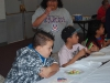 San Manuel Library Cookie Decorating 2012_005