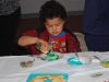 San Manuel Library Cookie Decorating 2012_019