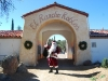 Santa at Rancho Robles 2012_003