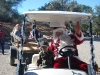 Santa at Rancho Robles 2012_007