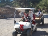 Santa at Rancho Robles 2012_012