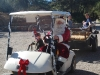 Santa at Rancho Robles 2012_013