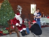 Santa at Rancho Robles 2012_015