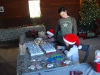 Santa at Rancho Robles 2012_019