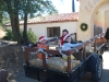 Santa at Rancho Robles 2012_024