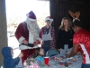 Santa at Rancho Robles 2012_036