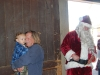 Santa at Rancho Robles 2012_037