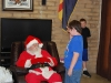 Santa at the Oracle Fire Station_015