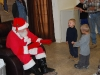 Santa at the Oracle Fire Station_021