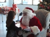Santa at the Senior Center in Mammoth 2012_011