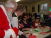 Santa visits the Mammoth Library 2012_009