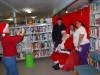 Santa visits the Mammoth Library 2012_011